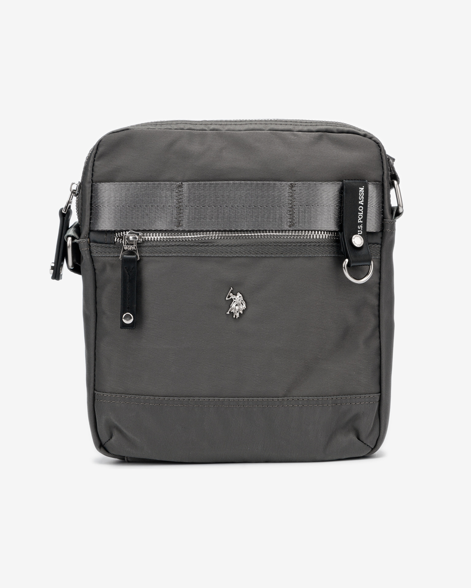 New Waganer Medium Cross body bag US Polo Assn