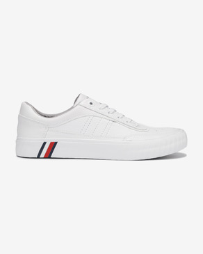 Tommy Hilfiger Corporate Premium Tenisky