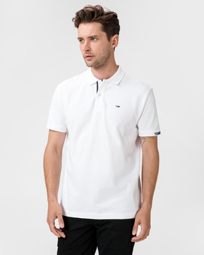 Tommy Jeans Polo triko