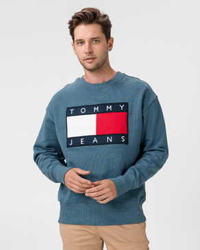 Tommy Jeans Mikina