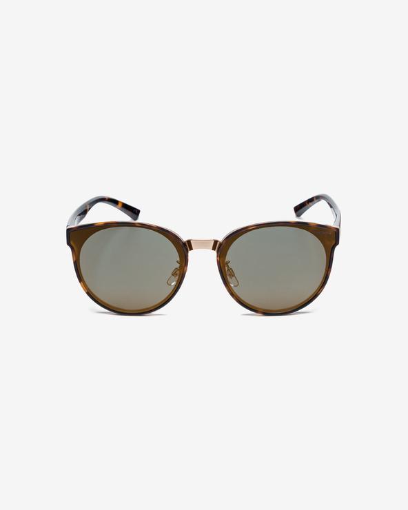 Pepe Jeans Serenity Sunglasses Braun