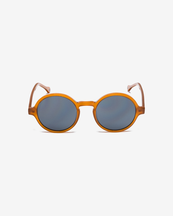 Pepe Jeans Sonnenbrille Orange
