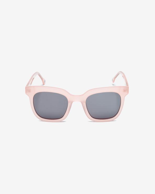 Pepe Jeans Sonnenbrille Rosa