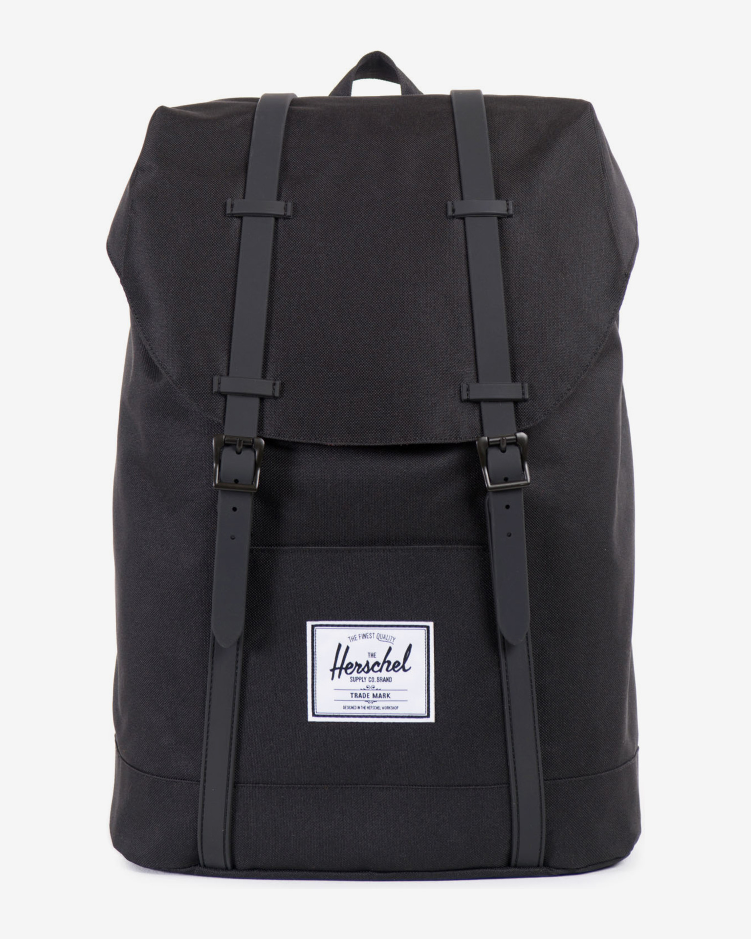 Retreat Batoh Herschel Supply