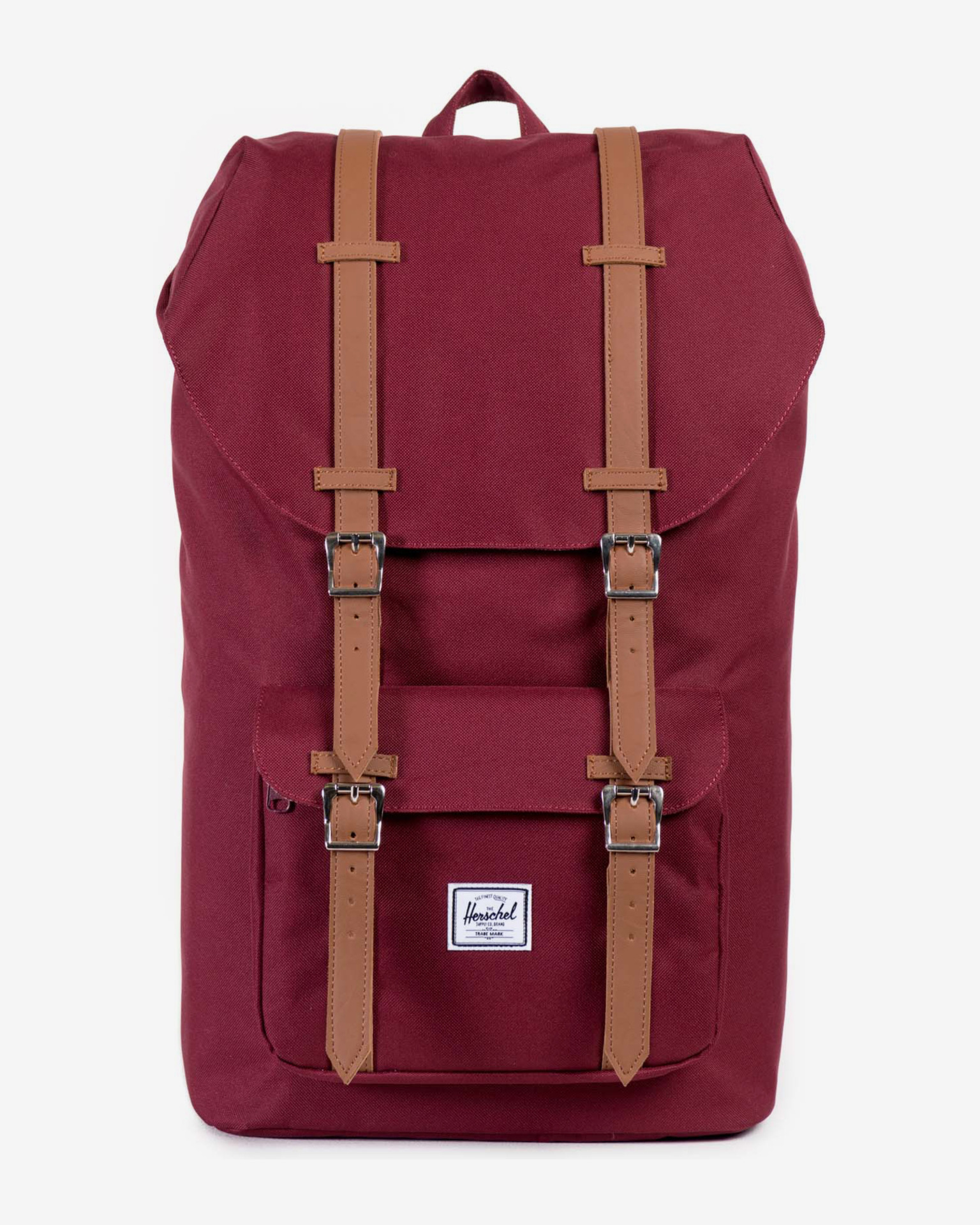 Little America Batoh Herschel Supply