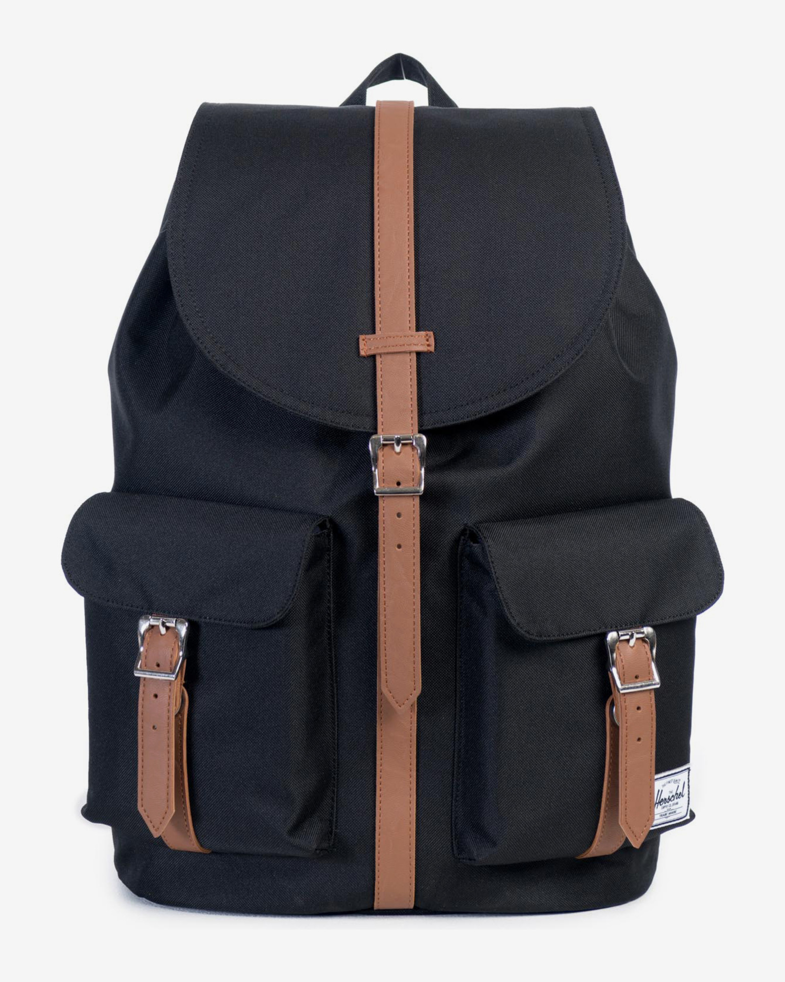 Dawson Batoh Herschel Supply