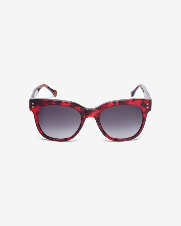 Pepe Jeans Sonnenbrille Rot