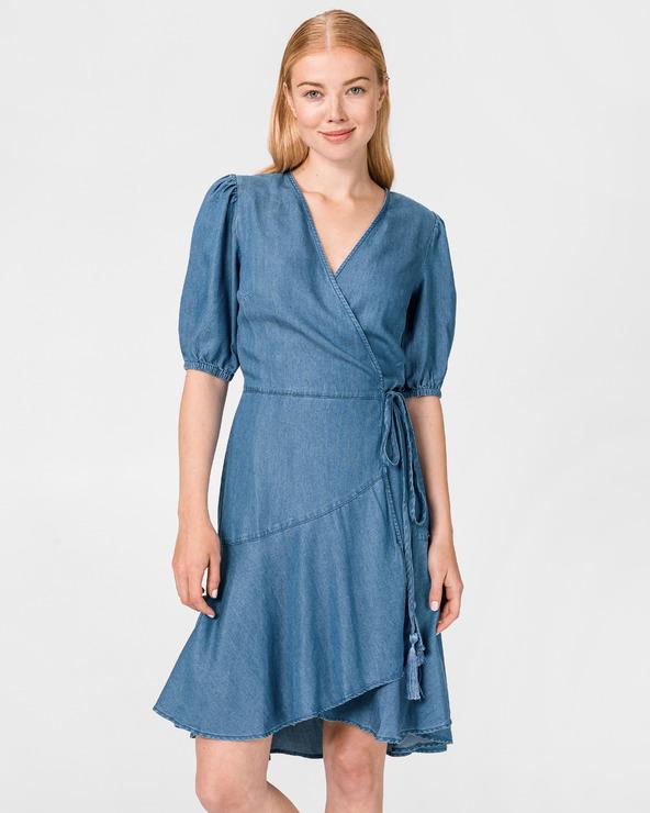 Guess Candy Kleid Blau