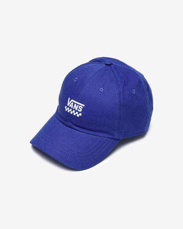 Vans Schildmütze Blau