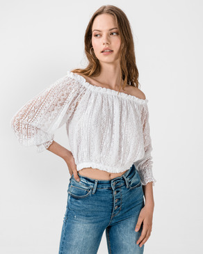 Guess Odette Crop top