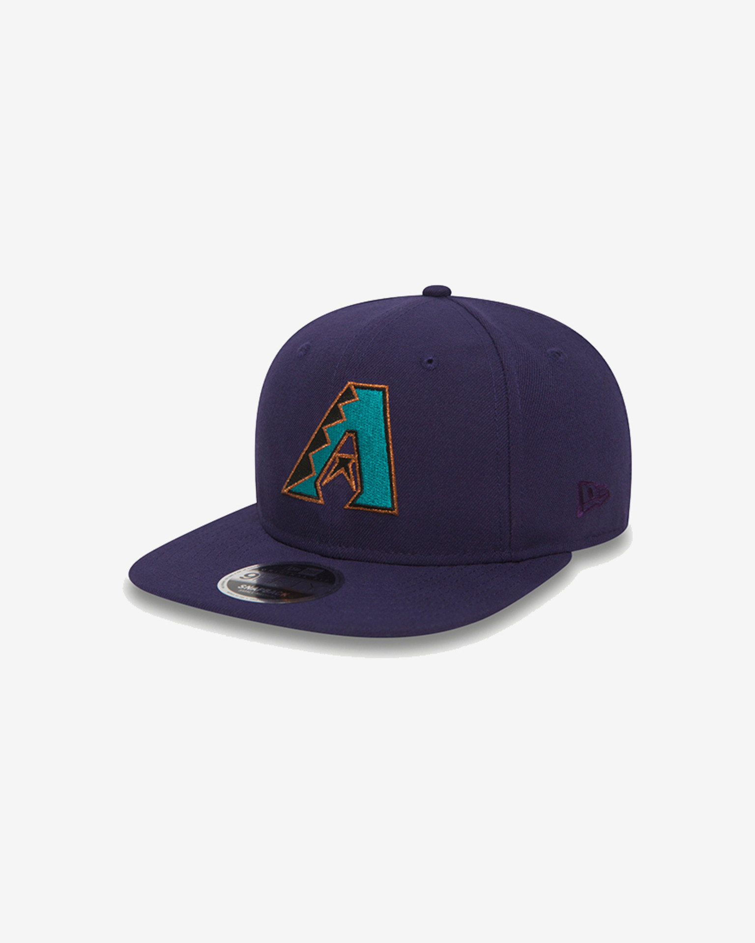 Arizona Diamondbacks Kšiltovka New Era
