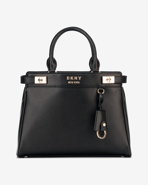 DKNY Finch Medium Kabelka