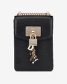 DKNY Elissa North South Cross body bag