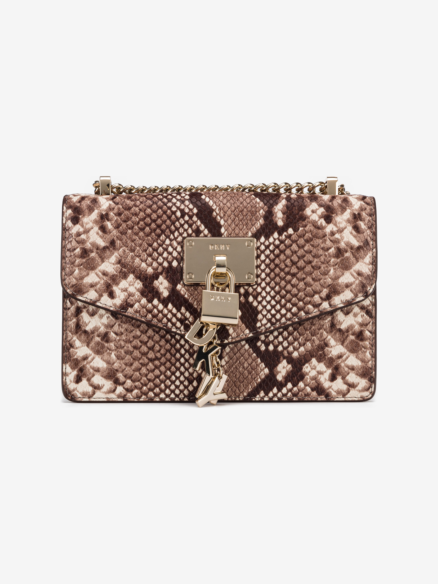Elissa Small Cross body bag DKNY