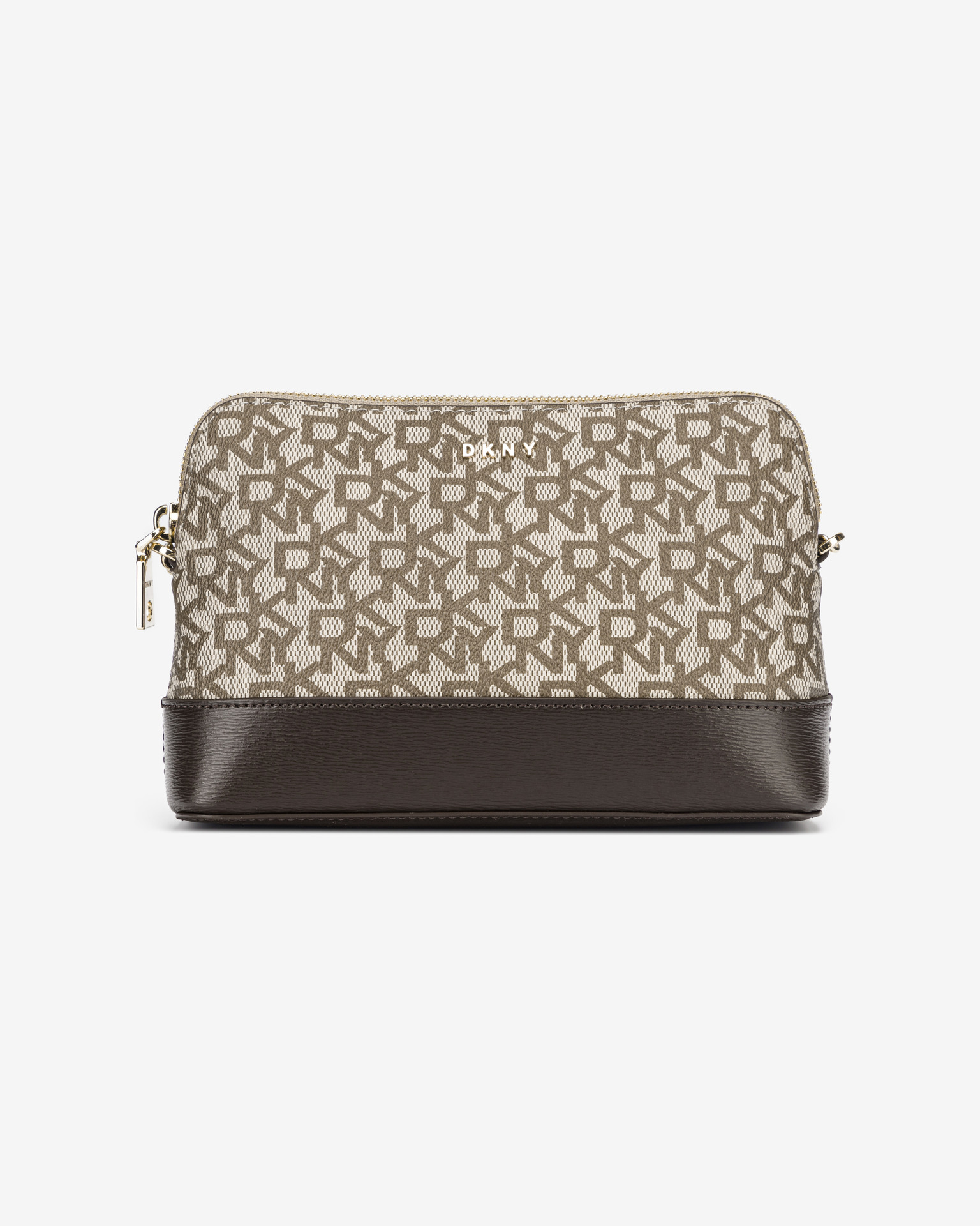 Bryant Dome Cross body bag DKNY
