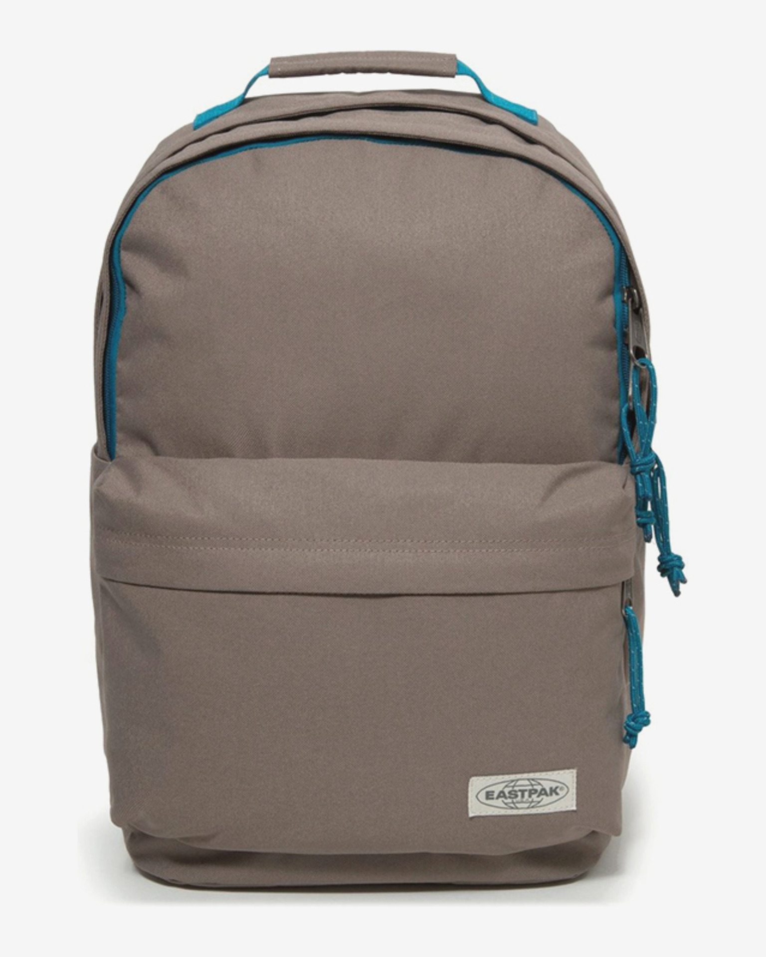 Chizzo Medium Batoh Eastpak