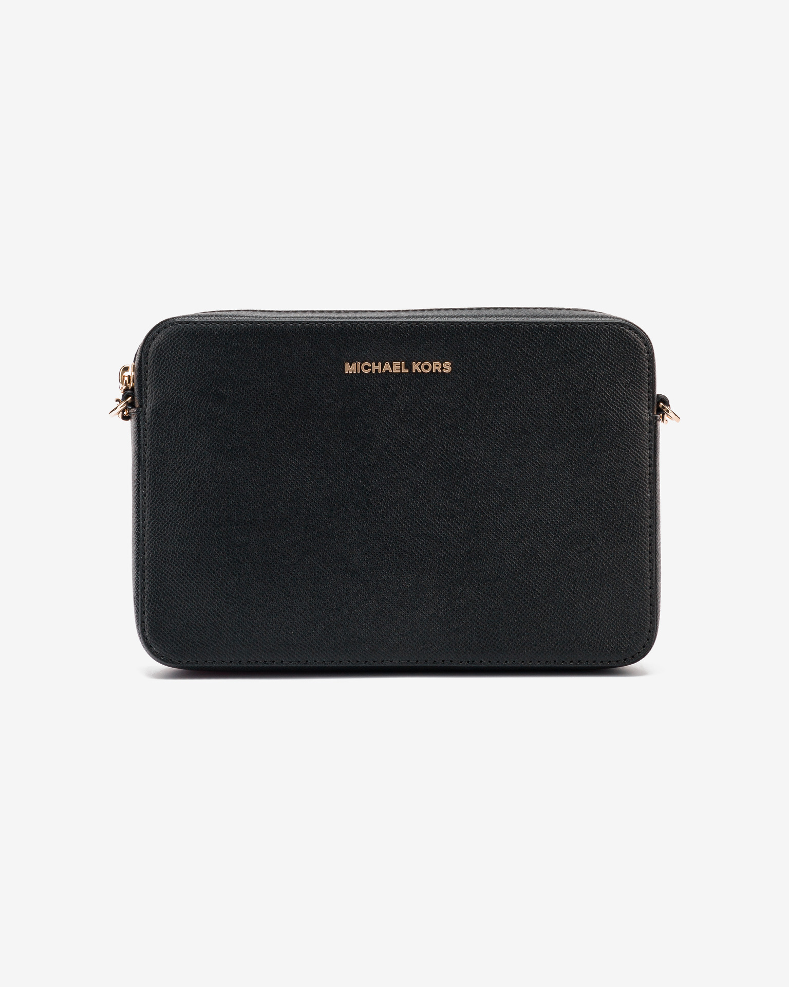 Jet Set Travel Cross body bag Michael Kors
