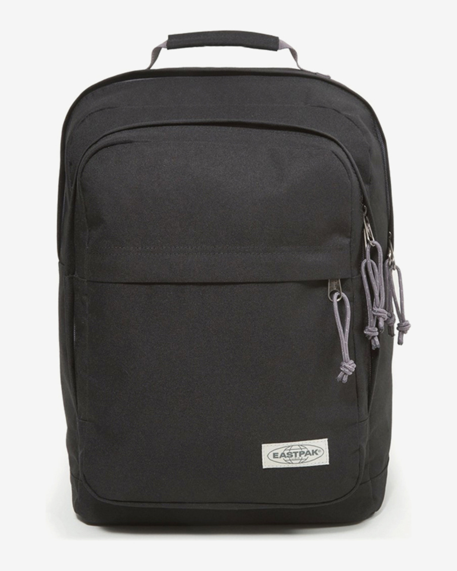 Chizzo Large Batoh Eastpak