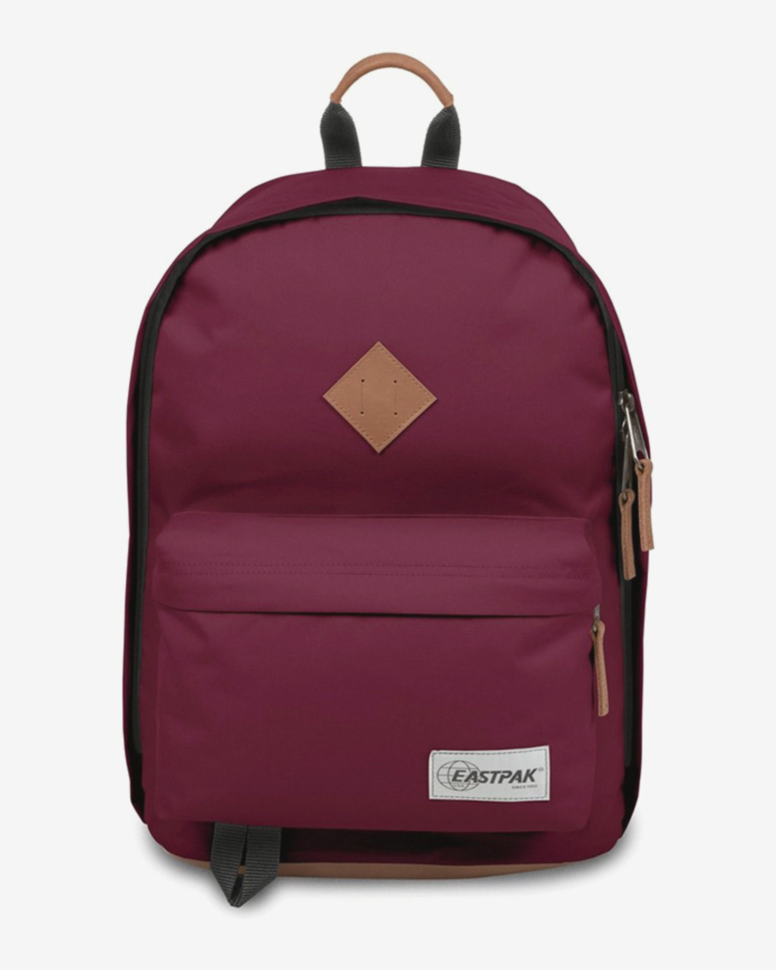 Out Of Office Batoh Eastpak