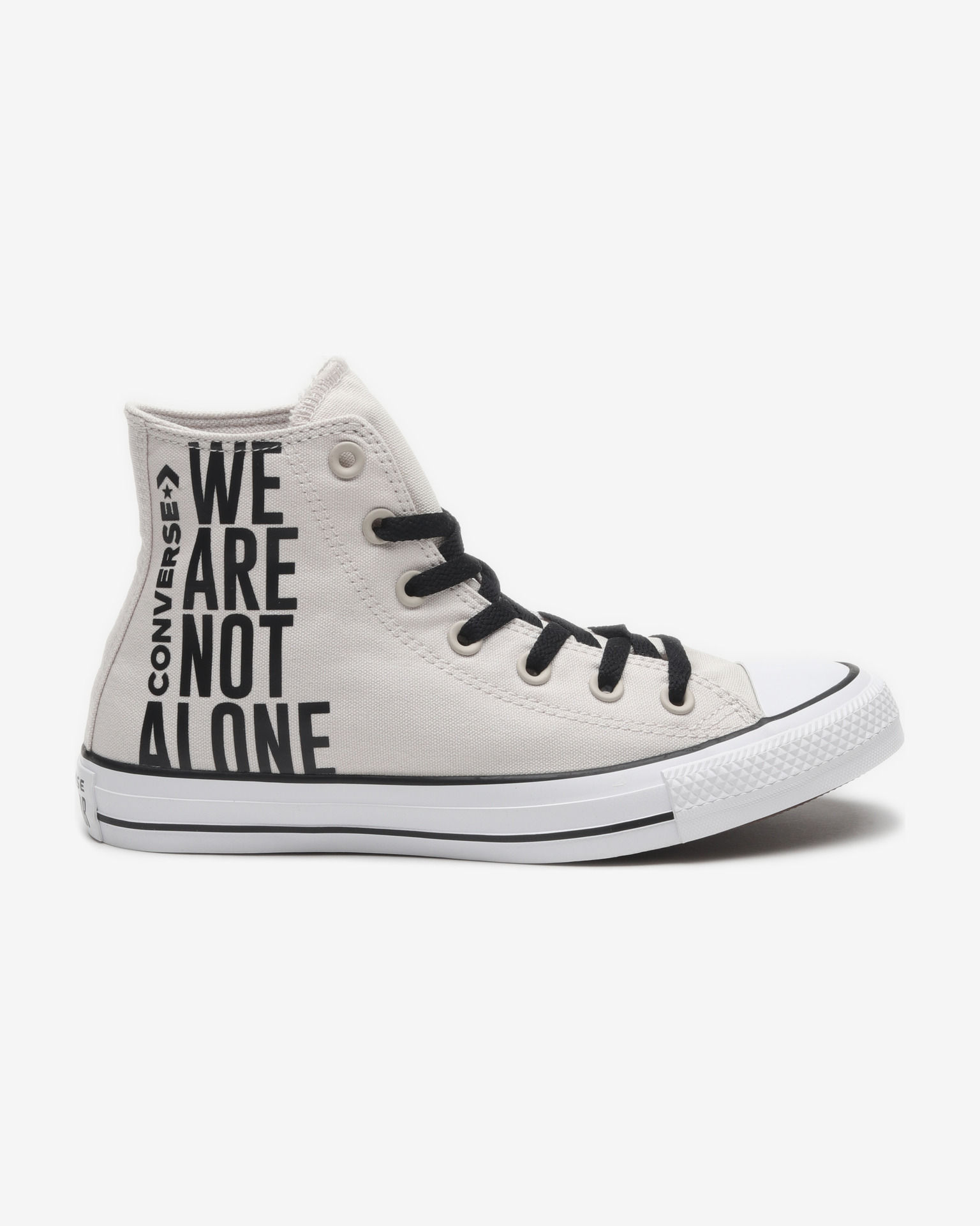 Chuck Taylor All Star We Are Not Alone Tenisky Converse