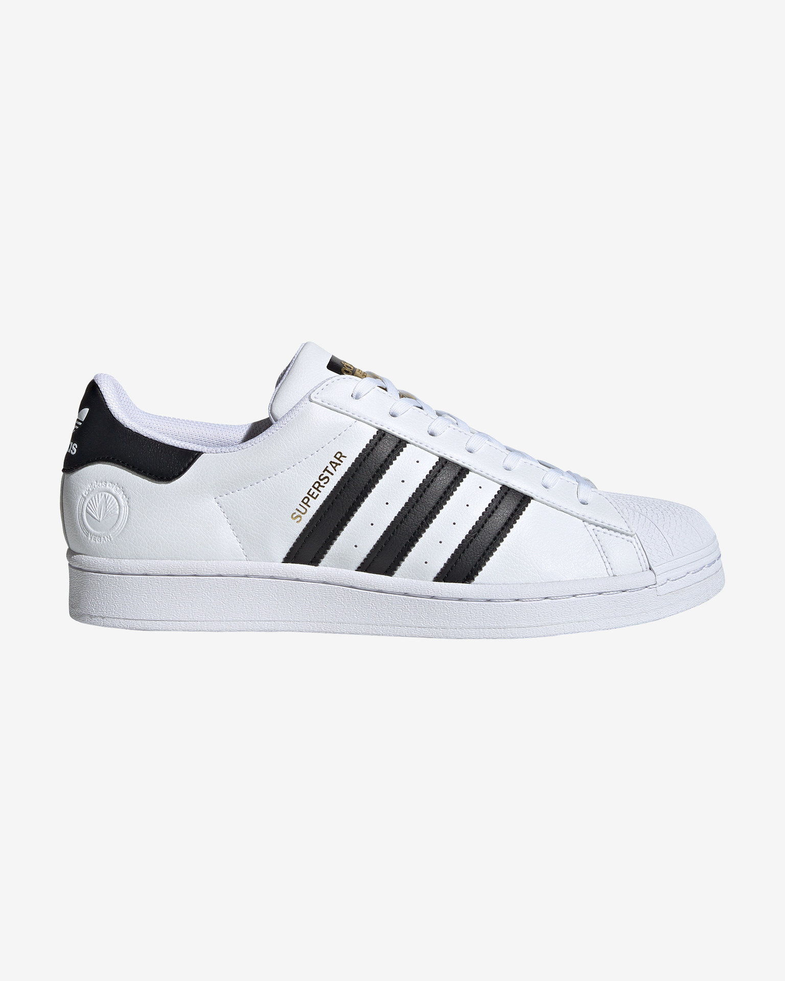 Superstar Vegan Tenisky adidas Originals