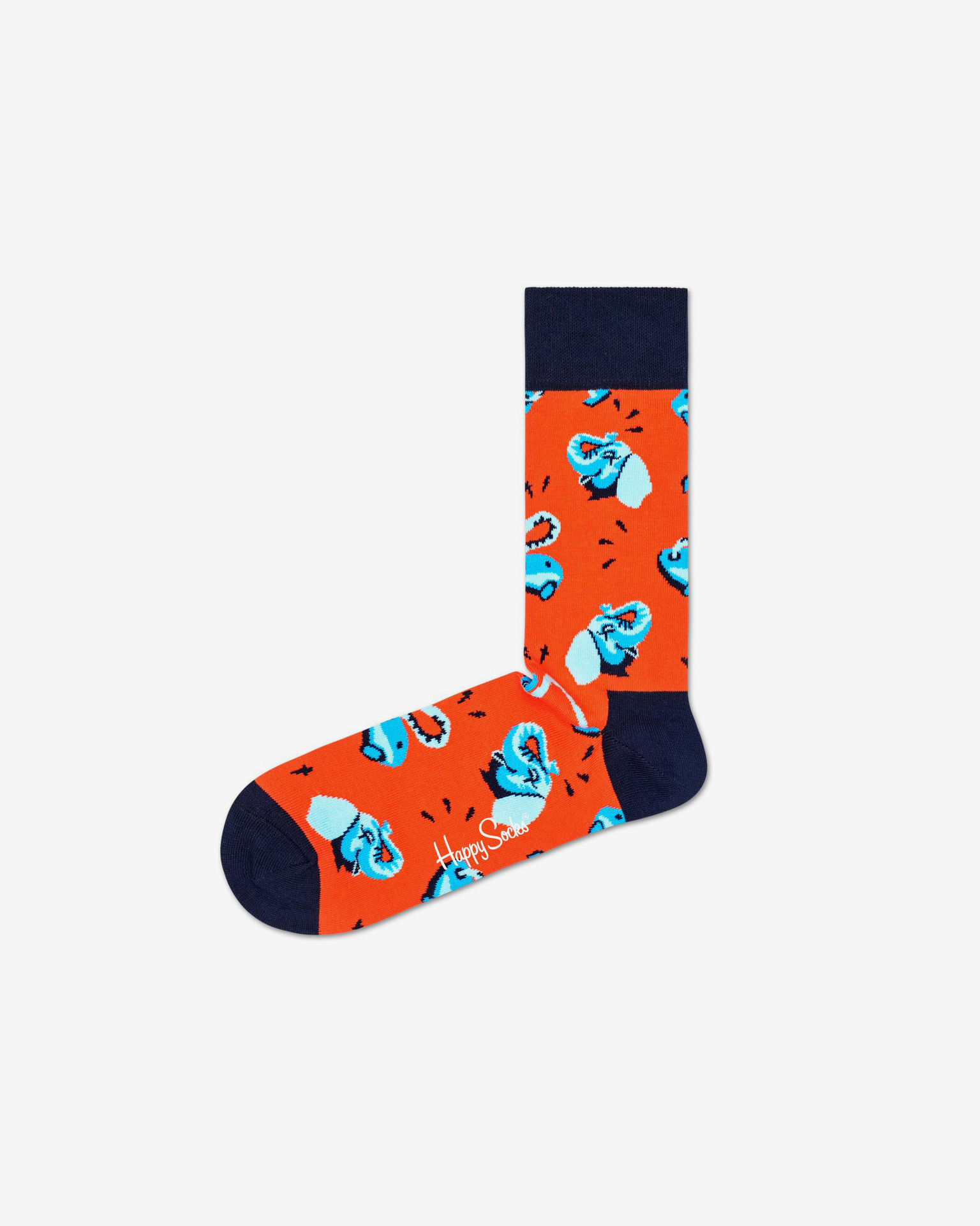 Clean Elephant Ponožky Happy Socks