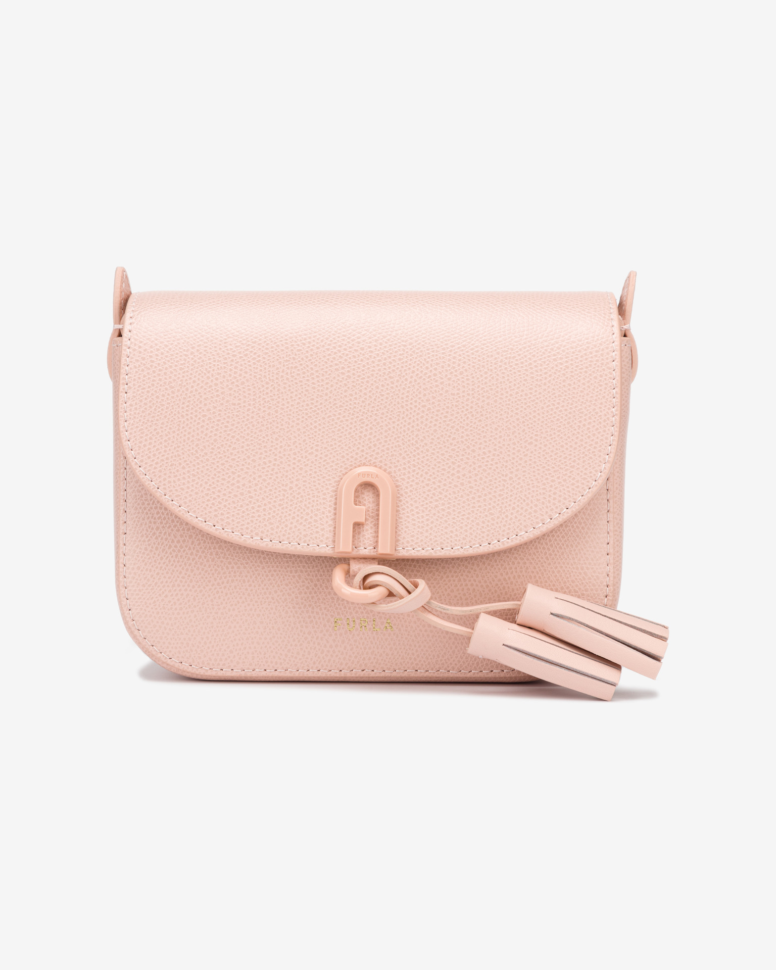 Cross body bag Furla